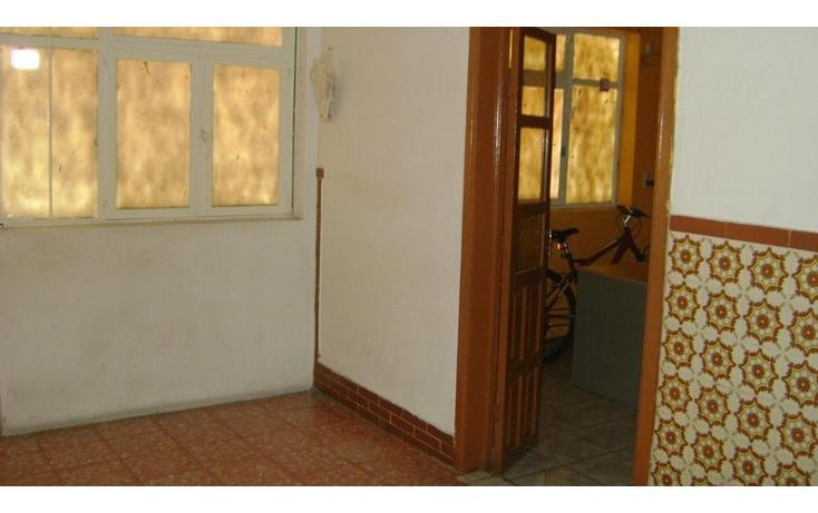 Foto de casa en venta en  , industrial, morelia, michoacán de ocampo, 1892872 No. 03