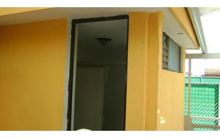Foto de casa en venta en  , industrial, morelia, michoacán de ocampo, 1892872 No. 05