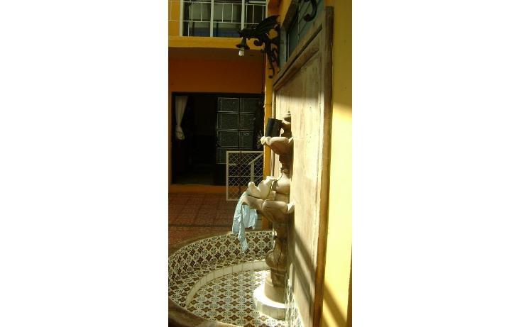 Foto de casa en venta en  , industrial, morelia, michoacán de ocampo, 1892872 No. 06