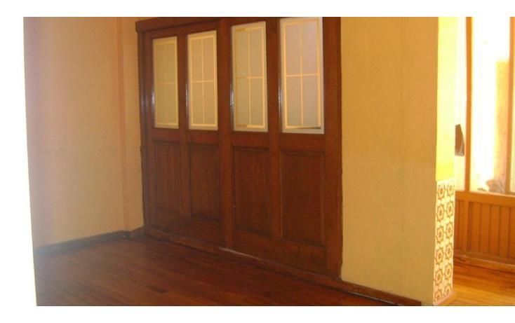 Foto de casa en venta en  , industrial, morelia, michoacán de ocampo, 1892872 No. 07