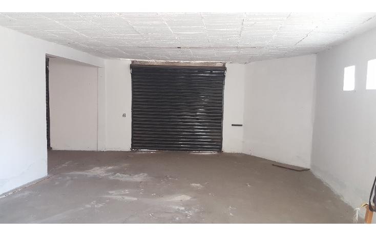Foto de local en venta en  , industrial, querétaro, querétaro, 1706074 No. 03