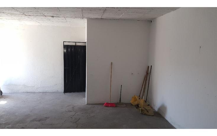 Foto de local en venta en  , industrial, querétaro, querétaro, 1706074 No. 04