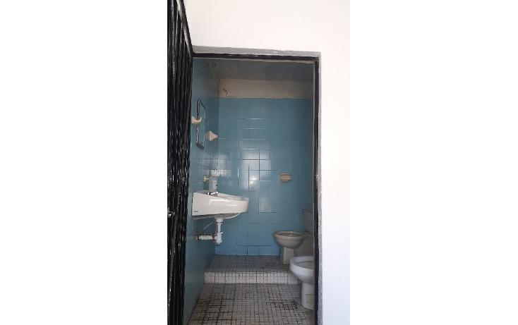 Foto de local en venta en  , industrial, querétaro, querétaro, 1706074 No. 07