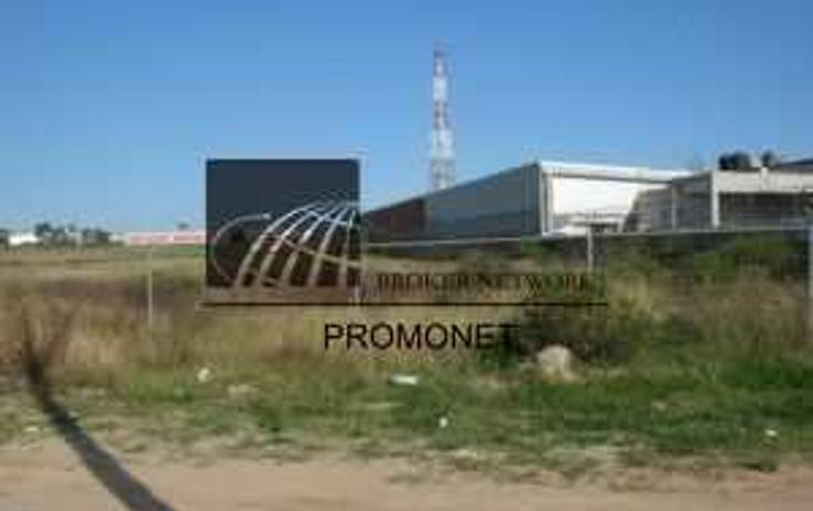 Foto de terreno industrial en renta en  , industrial resurrección, puebla, puebla, 1087767 No. 02