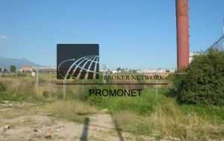 Foto de terreno industrial en renta en  , industrial resurrección, puebla, puebla, 1087767 No. 05
