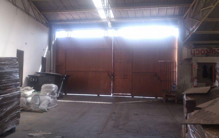 Foto de nave industrial en renta en, industrial resurrección, puebla, puebla, 1774284 no 03
