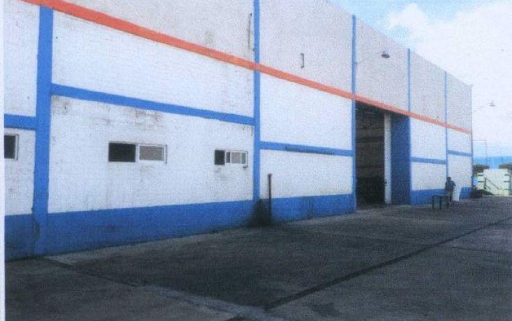 Foto de nave industrial en venta en, industrial resurrección, puebla, puebla, 1953568 no 05