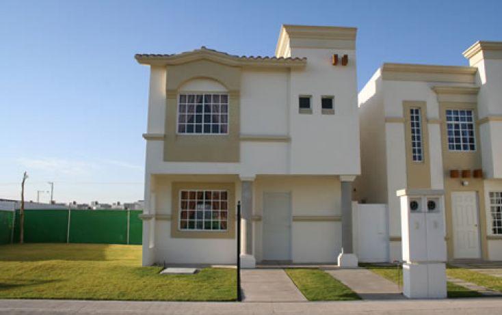 Foto de casa en venta en, industrial san luis, san luis potosí, san luis potosí, 1120399 no 01