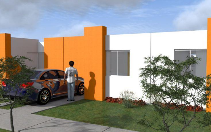 Foto de casa en venta en, industrial san luis, san luis potosí, san luis potosí, 1120477 no 01