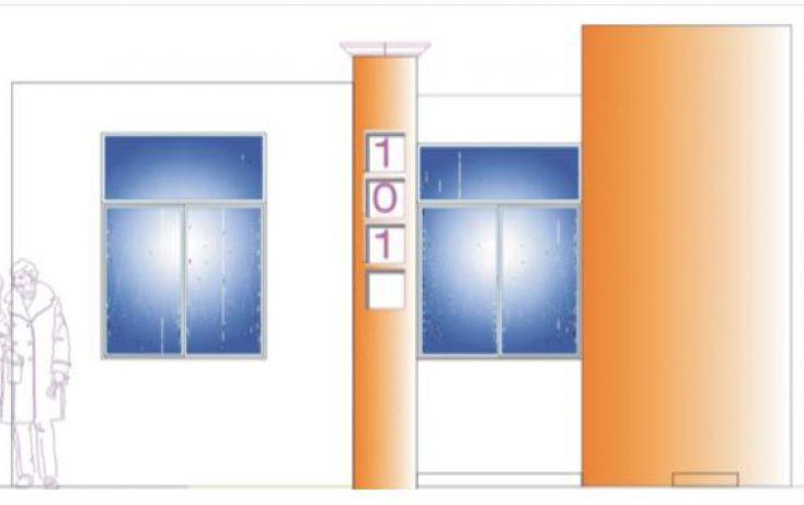 Foto de casa en venta en, industrial san luis, san luis potosí, san luis potosí, 1120477 no 02
