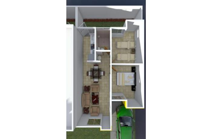 Foto de casa en venta en  , industrial san luis, san luis potos?, san luis potos?, 1120477 No. 03