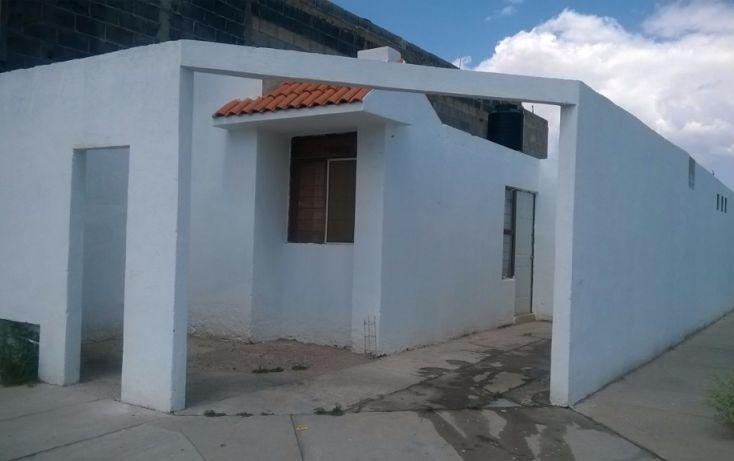 Foto de casa en venta en, industrial san luis, san luis potosí, san luis potosí, 1939788 no 01