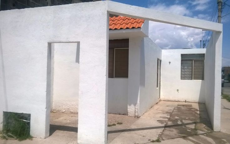 Foto de casa en venta en, industrial san luis, san luis potosí, san luis potosí, 1939788 no 02