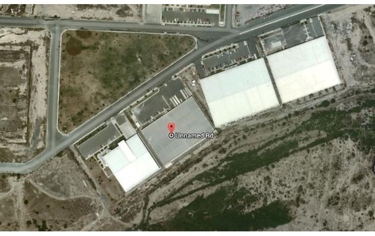 Foto de nave industrial en renta en  , industrial santa catarina, santa catarina, nuevo le?n, 1052541 No. 02