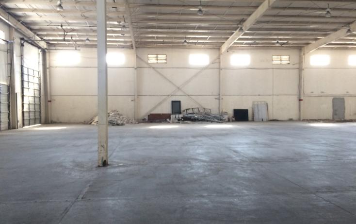 Foto de nave industrial en renta en  , industrial santa catarina, santa catarina, nuevo le?n, 1052541 No. 26