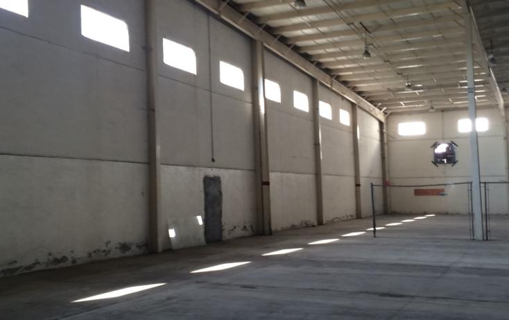 Foto de nave industrial en renta en  , industrial santa catarina, santa catarina, nuevo le?n, 1052541 No. 42