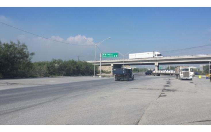 Foto de terreno comercial en venta en  , industrial santa catarina, santa catarina, nuevo león, 1122155 No. 04