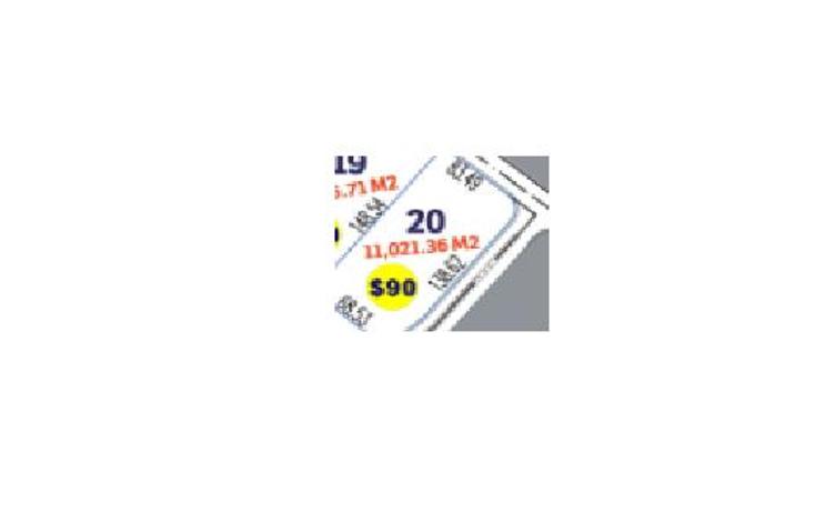 Foto de terreno industrial en venta en  , industrial santa catarina, santa catarina, nuevo león, 1128471 No. 01
