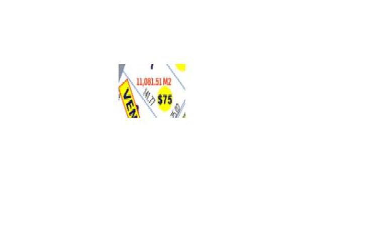 Foto de terreno industrial en venta en  , industrial santa catarina, santa catarina, nuevo león, 1128493 No. 03