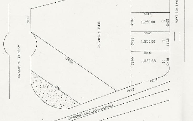 Foto de terreno industrial en venta en  , industrial santa catarina, santa catarina, nuevo león, 1280967 No. 01
