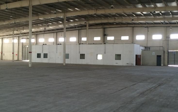 Foto de nave industrial en venta en  , industrial santa catarina, santa catarina, nuevo león, 1374345 No. 41