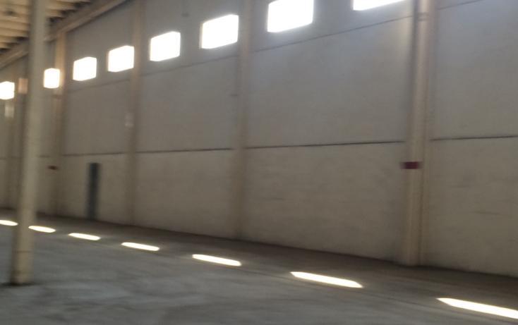 Foto de nave industrial en venta en  , industrial santa catarina, santa catarina, nuevo león, 1374345 No. 46