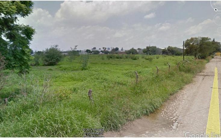 Foto de terreno comercial en venta en, industrial santa julia, león, guanajuato, 1932502 no 02