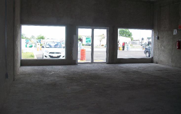 Foto de local en renta en  , industrial santa julia, león, guanajuato, 1974520 No. 05