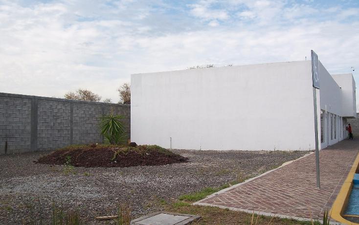 Foto de terreno comercial en renta en  , industrial santa julia, le?n, guanajuato, 1974602 No. 02