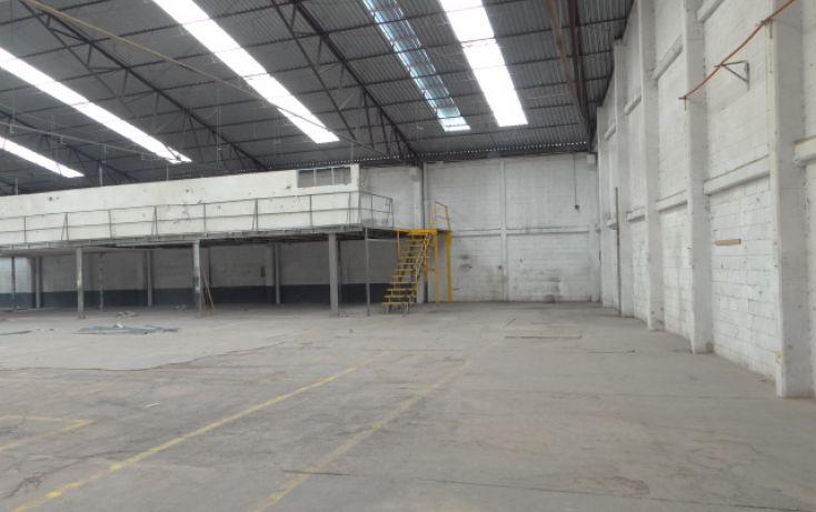 Foto de nave industrial en venta en, industrial tlatilco, naucalpan de juárez, estado de méxico, 1989094 no 02