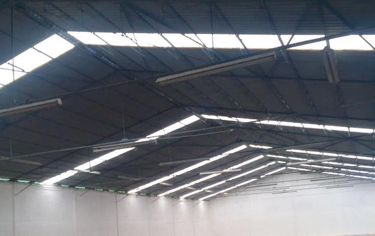 Foto de bodega en renta en, industrial, tlaxcoapan, hidalgo, 1548012 no 02