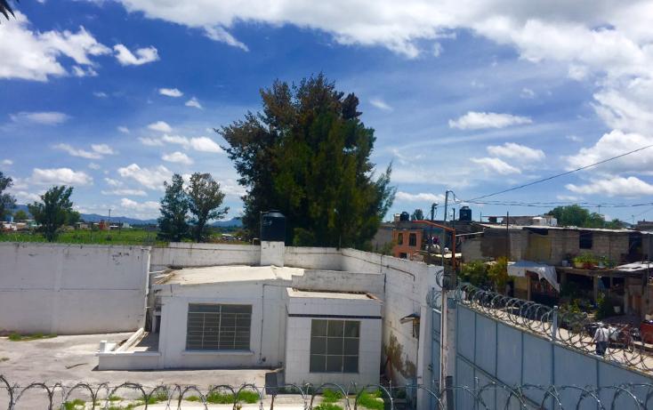 Foto de bodega en renta en, industrial, tlaxcoapan, hidalgo, 2017024 no 04
