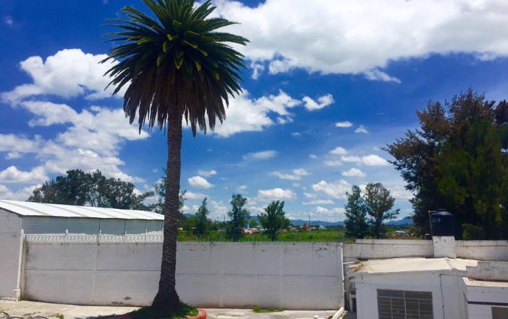 Foto de bodega en renta en, industrial, tlaxcoapan, hidalgo, 2017024 no 05