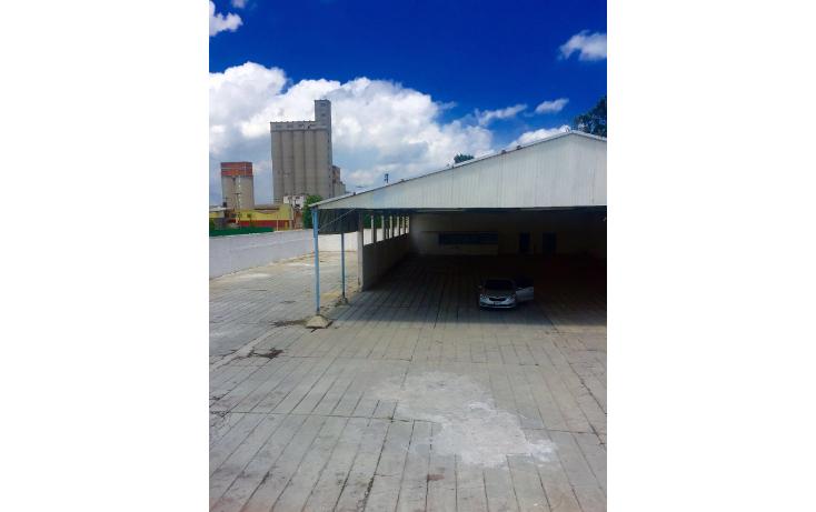 Foto de nave industrial en renta en  , industrial, tlaxcoapan, hidalgo, 2017150 No. 03