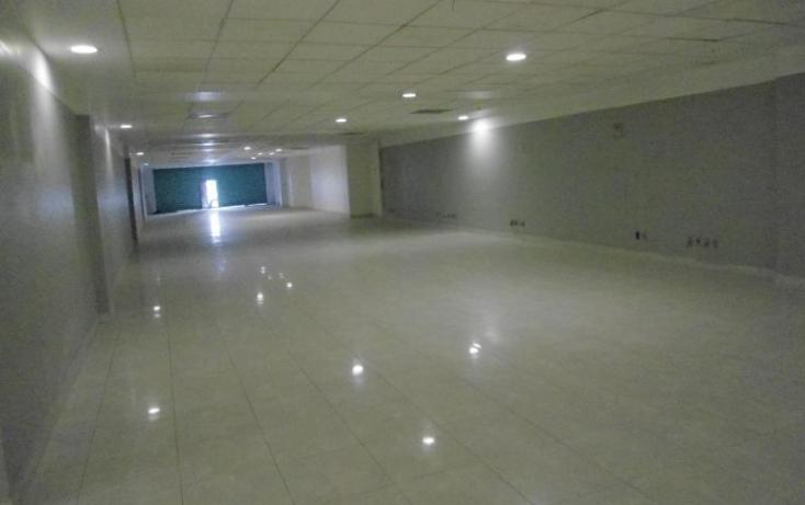 Foto de local en renta en industrial vallejo 500, prohogar, azcapotzalco, df, 881681 no 01