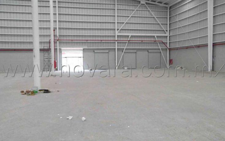 Foto de bodega en renta en, industrial vallejo, azcapotzalco, df, 1516066 no 01