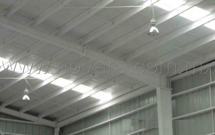Foto de bodega en renta en, industrial vallejo, azcapotzalco, df, 1516066 no 02