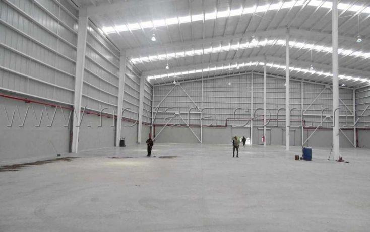 Foto de bodega en renta en, industrial vallejo, azcapotzalco, df, 1516066 no 04