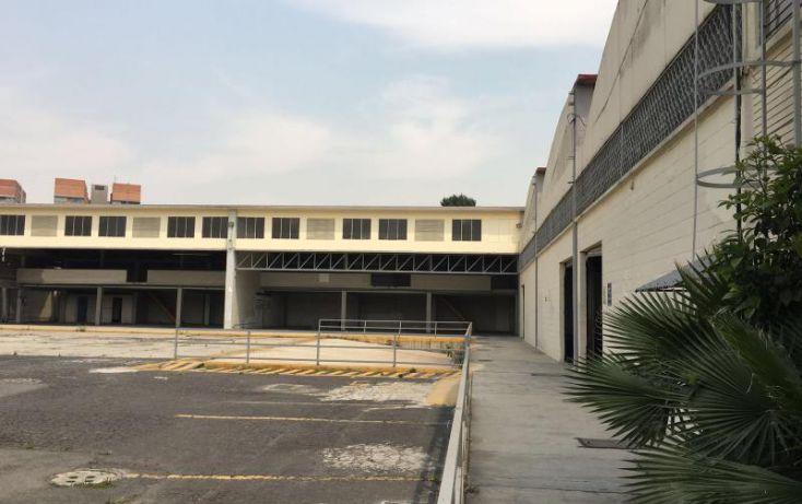 Foto de bodega en renta en, industrial vallejo, azcapotzalco, df, 1564128 no 01