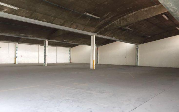Foto de bodega en renta en, industrial vallejo, azcapotzalco, df, 1564128 no 02