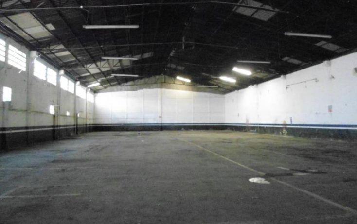 Foto de bodega en renta en, industrial vallejo, azcapotzalco, df, 1564212 no 01