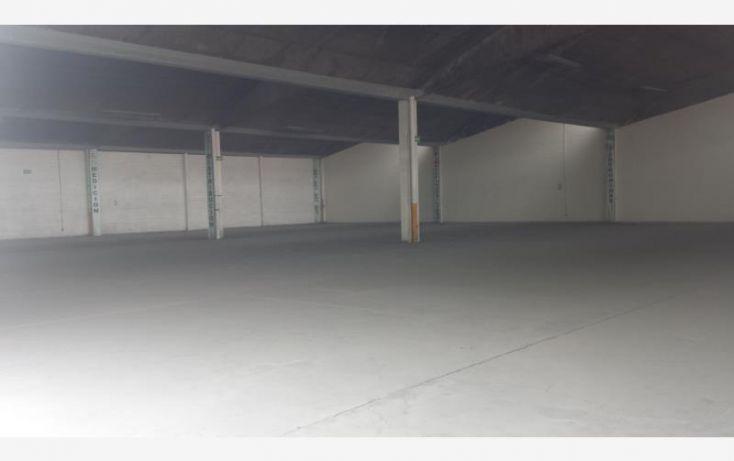 Foto de bodega en renta en, industrial vallejo, azcapotzalco, df, 1586992 no 01