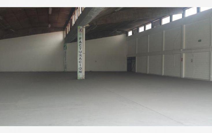 Foto de bodega en renta en, industrial vallejo, azcapotzalco, df, 1586992 no 02