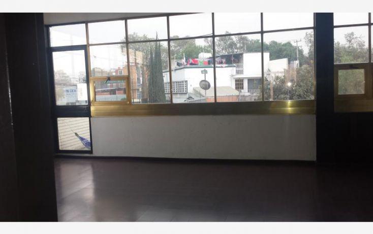 Foto de bodega en renta en, industrial vallejo, azcapotzalco, df, 1586992 no 06