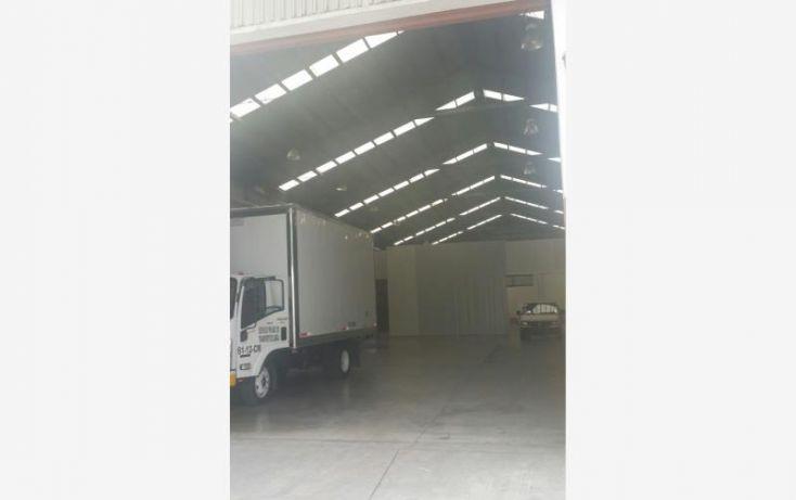 Foto de bodega en venta en, industrial vallejo, azcapotzalco, df, 1735018 no 01