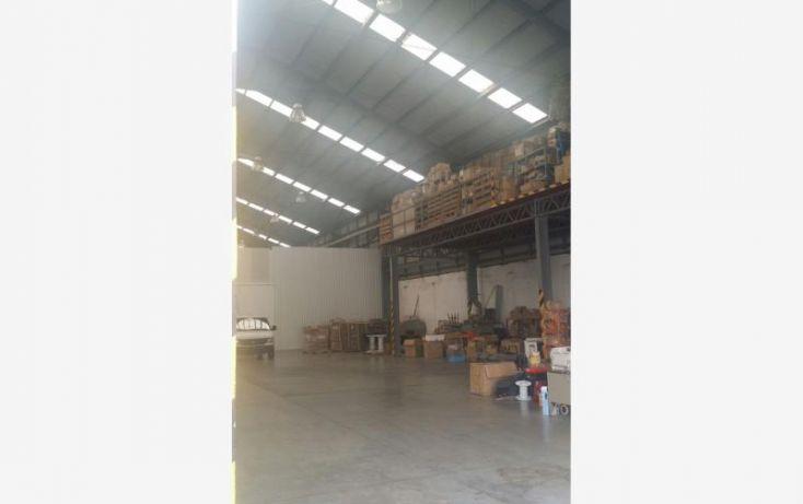 Foto de bodega en venta en, industrial vallejo, azcapotzalco, df, 1735018 no 02