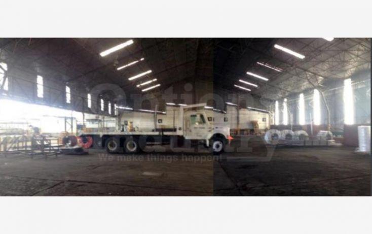 Foto de bodega en renta en, industrial vallejo, azcapotzalco, df, 1750782 no 02
