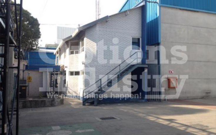 Foto de bodega en renta en, industrial vallejo, azcapotzalco, df, 1752758 no 02