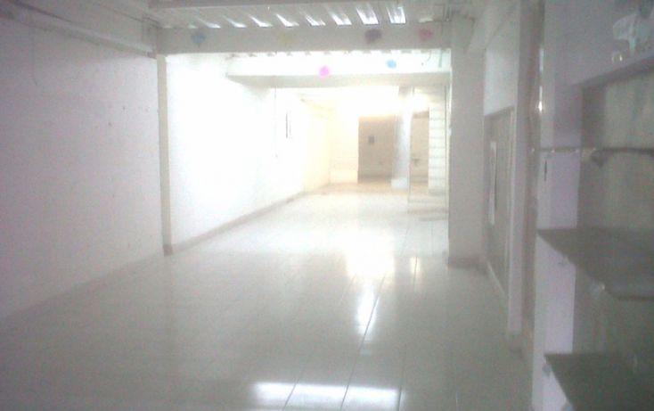 Foto de local en renta en, industrial vallejo, azcapotzalco, df, 1835510 no 01