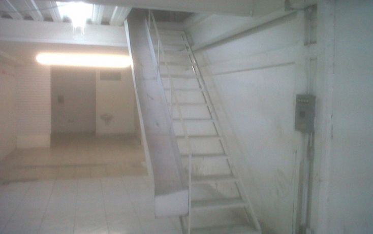 Foto de local en renta en, industrial vallejo, azcapotzalco, df, 1835510 no 04